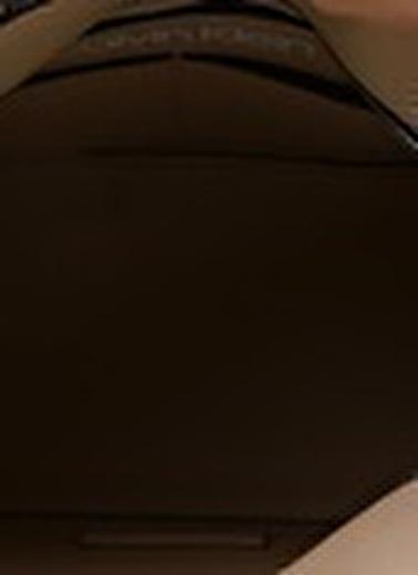 Calvin Klein Omuz Çantası Pudra